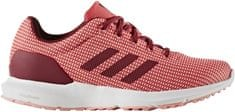 Adidas Cosmic W Core Pink /Collegiate Burgundy/Still Breeze
