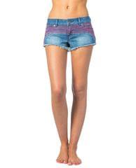 Rip Curl ženske kratke hlače Mallen