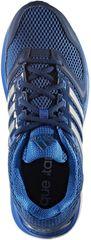 Adidas buty Questar M Mystery Blue /Silver Met./Blue