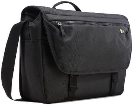 "Case Logic torba za prijenosnik Bryker 35,5 cm 14"""