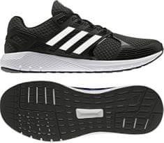 Adidas buty Duramo 8 M Core Black/Ftwr White/Core Black