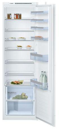 Bosch vgradni hladilnik KIR81VS30