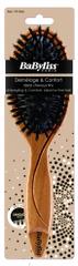 BaByliss szczotka pneumatyczna Boar Eco Friendly 791966