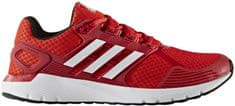 Adidas buty Duramo 8 M Core Red /Ftwr White/Core Black