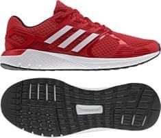 Adidas buty Duramo 8 M Core Red /Ftwr White/Core Black