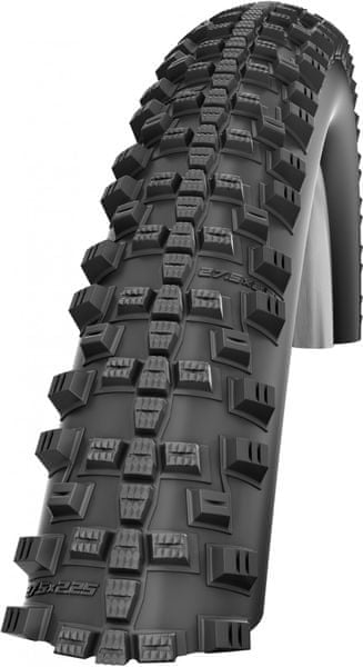 Schwalbe Smart Sam Performance treking (drát 44x622)