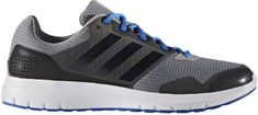 Adidas buty Duramo 7 M Grey/Collegiate Navy/Blue