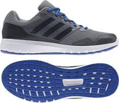 Adidas buty Duramo 7 M Grey/Collegiate Navy/Blue