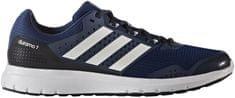 Adidas Duramo 7 Férfi Sportcipő, Kék/Fehér