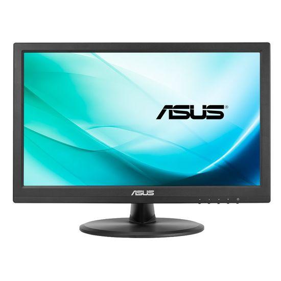 Asus VT168N LED Érintőképernyős monitor