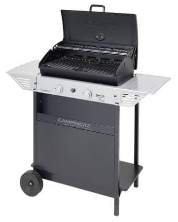 Campingaz grill gazowy Xpert 200 L