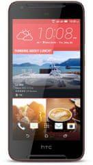 HTC mobilni telefon Desire 628, Sunset Blue