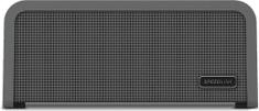Speedlink bluetooth stereo zvočnik Portajoy, siv