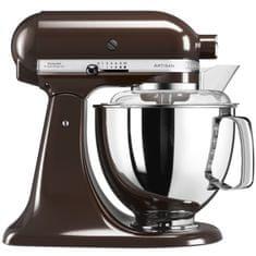 KitchenAid kuhinjski robot Artisan 5KSM175PSEES, Espresso