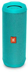 JBL Flip 4 Vízálló Bluetooth hangszóró