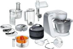 Bosch kuhinjski robot MUM54251