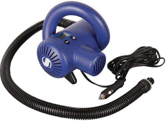 Sevylor Elektrická pumpa 12V