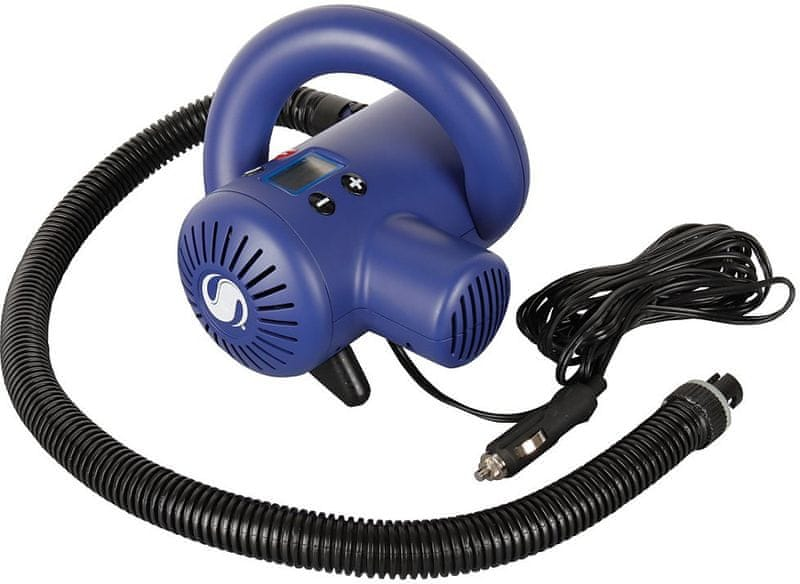 Coleman 12V Elektrická pumpa