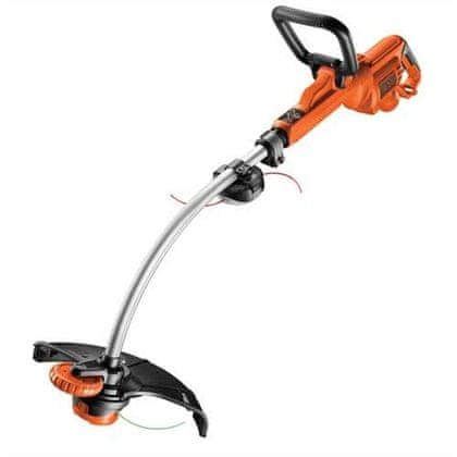 Black+Decker GL933