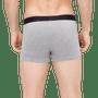 6 - s.Oliver 3 pack férfi boxeralsó M többszínű