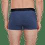 3 - s.Oliver trojité balení pánských boxerek S vícebarevná