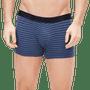 2 - s.Oliver trojité balení pánských boxerek M vícebarevná