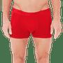 2 - s.Oliver trojité balení pánských boxerek M viacfarebná