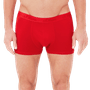 2 - s.Oliver 3 pack férfi boxeralsó L többszínű