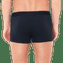 5 - s.Oliver 3 pack férfi boxeralsó L többszínű