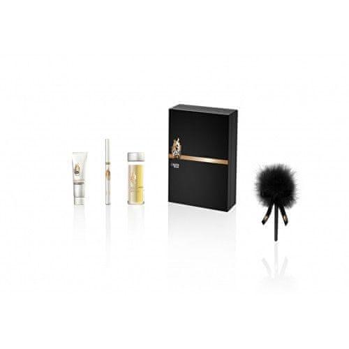 yes-for-lov Milenecký kosmetický balíček Love Box