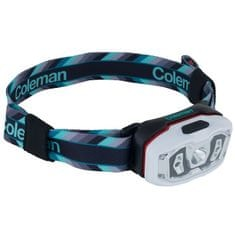 Coleman CHT80 Headlamp 3AAA Teal