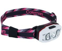 Coleman CHT80 Headlamp 3AAA Berry