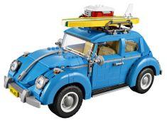 LEGO® Creator Expert 10252 Volkswagen Buba