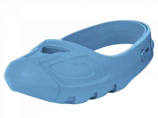 BIG zaščita za čevlje Blue
