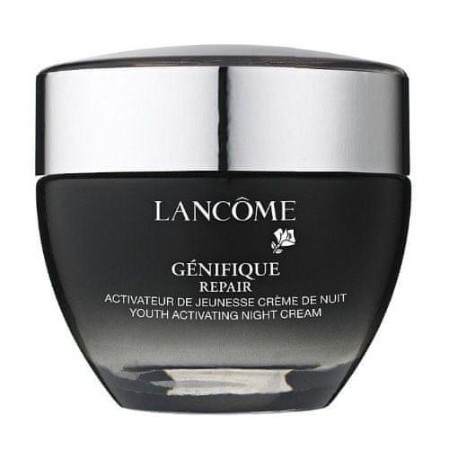 Lancome Noční krém aktivující mládí Génifique Repair (Youth Activating Night Cream) 50 ml