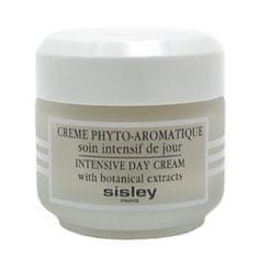 Sisley Intenzívny denný krém s rastlinnými výťažkami (Intensive Day Cream With Botanical Extract) 50 ml