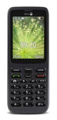 Doro mobilni telefon 5516, siv