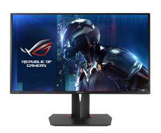 Asus monitor ROG SWIFT Gaming WQHD PG278QR