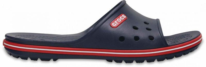 Crocs Crocband II Slide Navy/Pepper M13 (48-49)