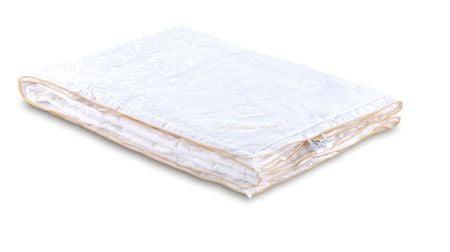 Vitapur poletna svilena odeja Victoria's Silk Summer, 200 x 200cm