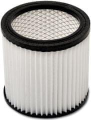 Hecht EDF 1010 wymienny filtr papierowy