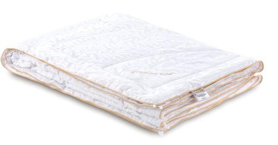 Vitapur cjelogodišnja svilena deka Victoria's Silk, 200 x 200 cm
