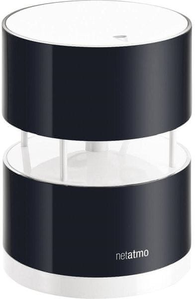 Netatmo Ultrazvukový anemometr NWA01-WW
