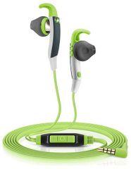 Sennheiser slušalke MX 686G SPORTS - odprta embalaža