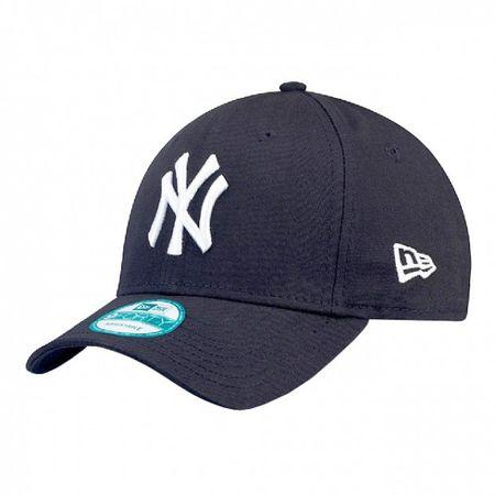 New Era 9Forty kapa New York Yankees The League Basic (10531939)