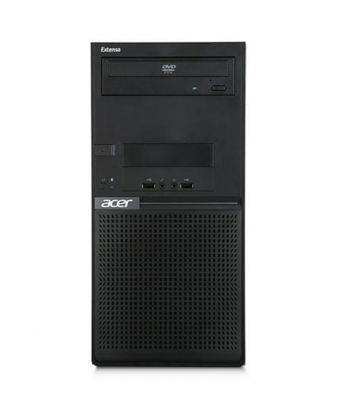 Acer Extensa 2710 (DT.X0TEC.011)