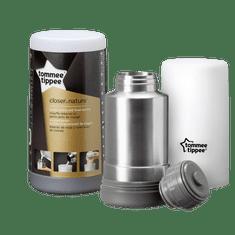 Tommee Tippee prijenosni grijač za bočice