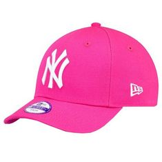 New Era 9Forty kapa New York Yankees The League Basic Youth (10275)