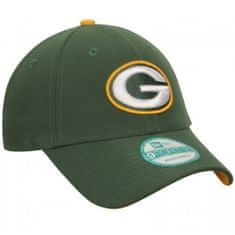 New Era 9Forty kapa Green Bay Pack The League (09486)