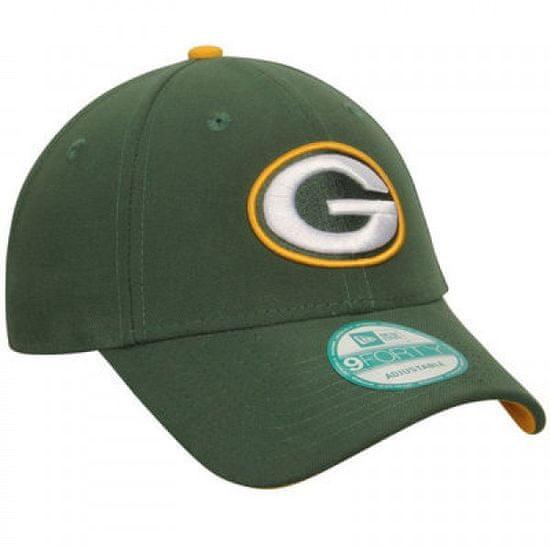 New Era 9Forty kapa Green Bay Pack The League (09486)